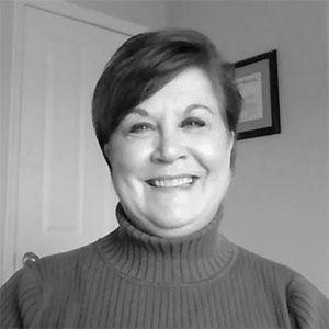 Dr. Kimberly Langdon